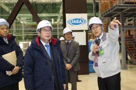 20190116-17_fukushima_ph03.jpg