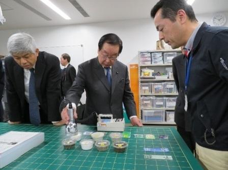 20190116-17_fukushima_ph08.jpg