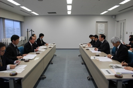 20190116-17_fukushima_ph10.jpg