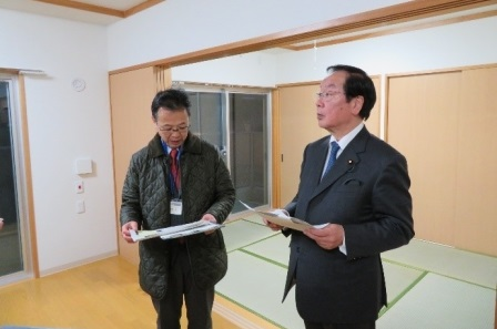 20190116-17_fukushima_ph12.jpg
