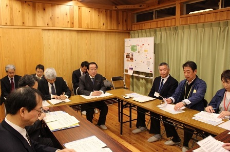 20190116-17_fukushima_ph13.jpg