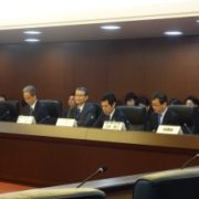 「科学技術外交推進会議」第9回会合の開催1
