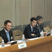 第15回アジア不拡散協議の開催(結果)1
