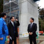 20190330-31_fukushima_hamada_ph1.jpg
