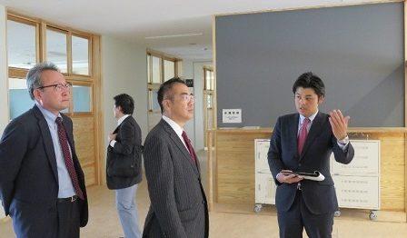20190520_ph01_fukushima_andoh.jpg