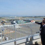 20190526_ph1_fukushima.jpg