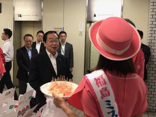 20190809_fukushima-hukkou-fair_ph02.jpg
