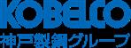 神戸製鋼の画像