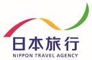 日本旅行の画像