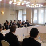 20191002_opinion-exchange-mtg-fukushima_ph1.jpg