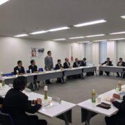 20191002_opinion-exchange-mtg-iwate_ph1.jpg