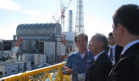 20191026_ph1_fukushima_y.jpg