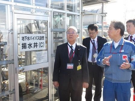 20191026_ph2_fukushima_y.jpg