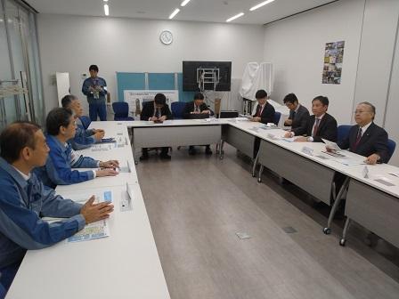 20191026_ph3_fukushima_y.jpg