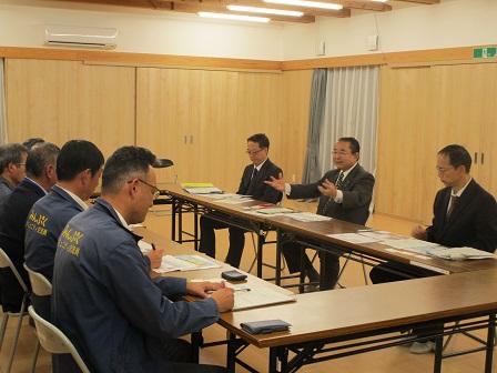 20191029-30_ph01_fukushima.jpg