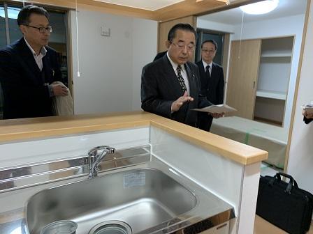 20191029-30_ph02_fukushima.jpg
