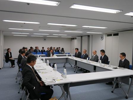 20191029-30_ph08_fukushima.jpg
