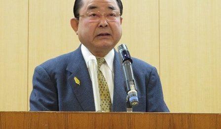 20200107_ph2_nentou-kunji.jpg