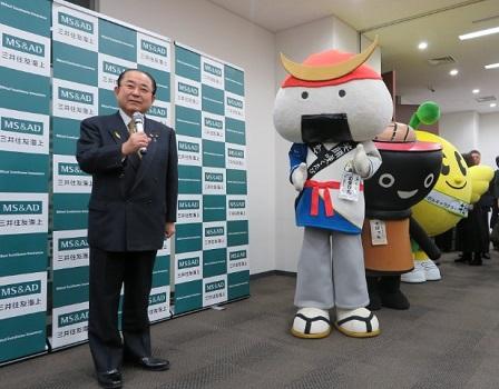 20200122_ph2_touhoku-marche.jpg