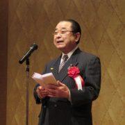 20200127_ph2_fukushima-pride.jpg