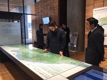 20200116_ph4_iwate_fujiwara.jpg