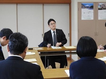 2020020203_ph2_iwate_fujiwara.jpg