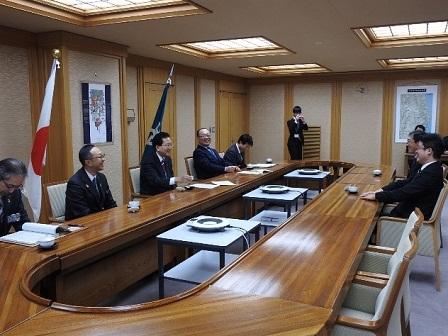 2020020203_ph5_iwate_fujiwara.jpg