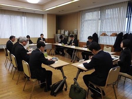 2020020203_ph6_iwate_fujiwara.jpg