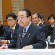 20200224_ph2_fukushima.jpg