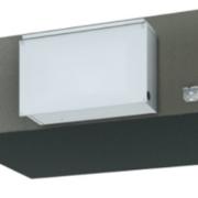 調湿外気処理機の例の画像
