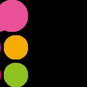新・ダイバーシティ経営企業100選のロゴ