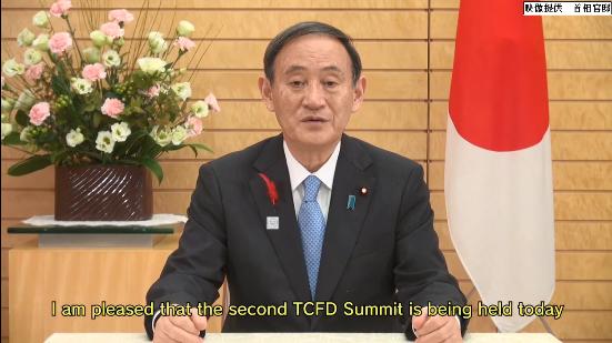 菅総理大臣の画像