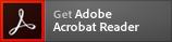 Adobe Reader