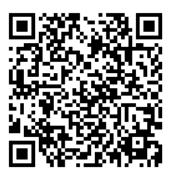 和食王選手権Webサイト