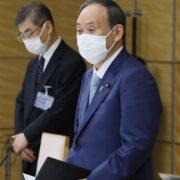 面会する菅総理1
